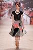 Lena Hoschek - Mercedes-Benz Fashion Week Berlin SpringSummer 2012#56