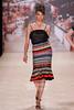 Lena Hoschek - Mercedes-Benz Fashion Week Berlin SpringSummer 2012#77