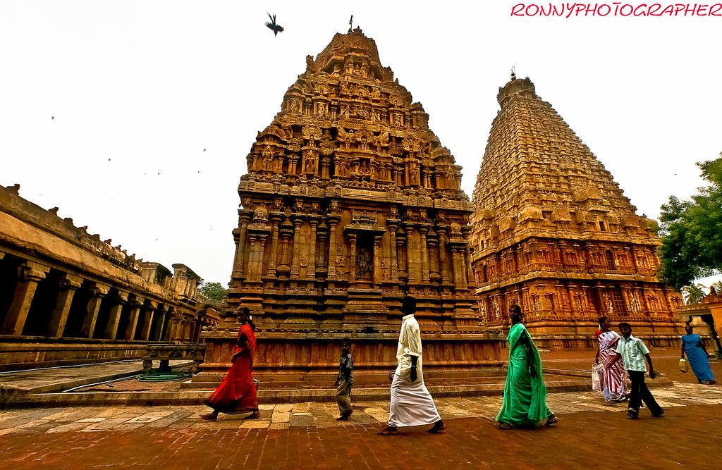 Brihadisvara Temple-thanjavur-tamil nadu south india-தஞ்சாவூர்-பெருவுடையார் கோயில்-Rajarajeswaram