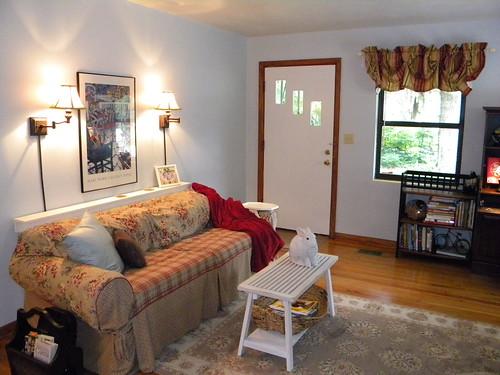 Adorable Cottage Home for Sale Near UF & Shands Hospital