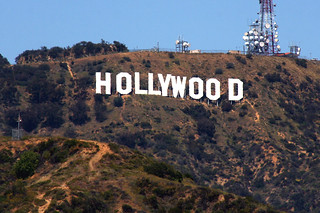 Hollywood! | by photographerglen