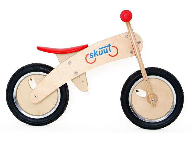 diggin-active-skuut-balance-bike-00137