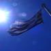 Pod řeckým sluncem, foto: Petr Nejedlý