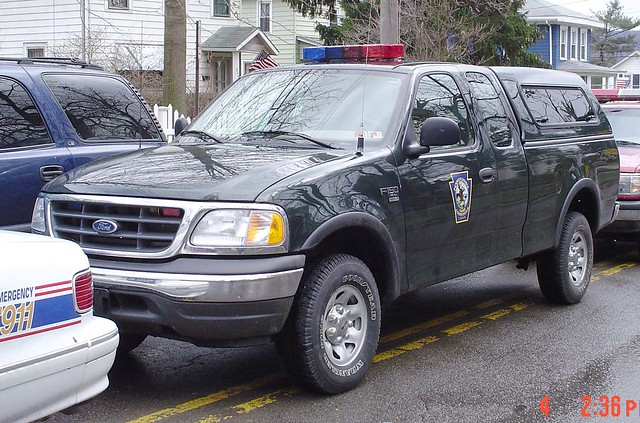 how to become a game warden in pa