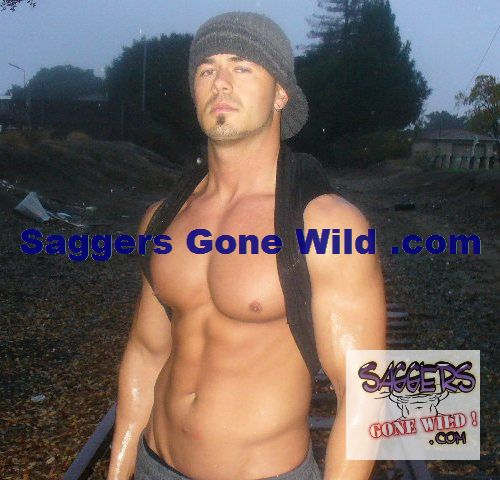 sexy saggers from saggers gone wild | Flickr - Photo Sharing!