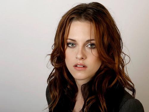 American Hot Actress Kristen Stewart 6