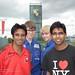 110718-India comes
