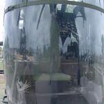 Sikorsky CH-54 Tarhe `Skycrane`