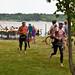 Belwood triathlon