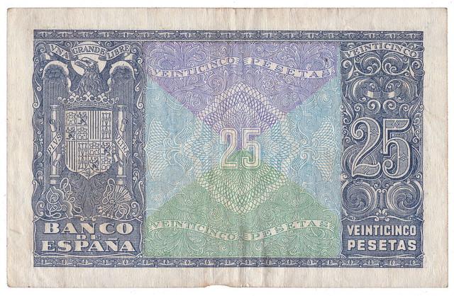 Aaa Travel Money Card Login