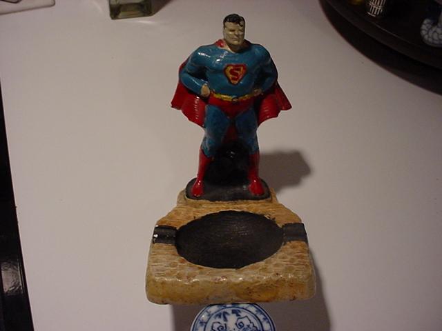 superman_1940ssciroccoashtray
