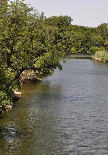 usa america river nikon san texas desert tx tex angelo westtexas sanangelo d90 concho conchoriver sanangelotexas nikond90