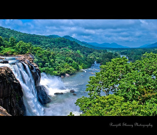 india water nikon kerala falls waterfalls ghats chalakudy d60 godsowncountry athirappilly ranjith incredibleindia heavenisaplaceonearth godsowncountrykerala keralagodsowncountry entekeralam athirappillyfalls ranjithshenoy ranjithshenoynikon ranjithshenoyphotography ranjithshenoyphotogarphy ranjithshenoyphotogrpahy athirapillyvazhachal riverchalakudyriverwestern