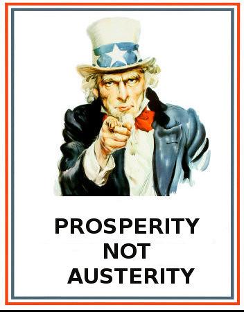 unclesam_austerity