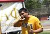 SoCal Greek Unity BBQ 2011
