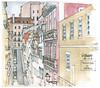 Lisbonne, 3ème jour by gerard michel