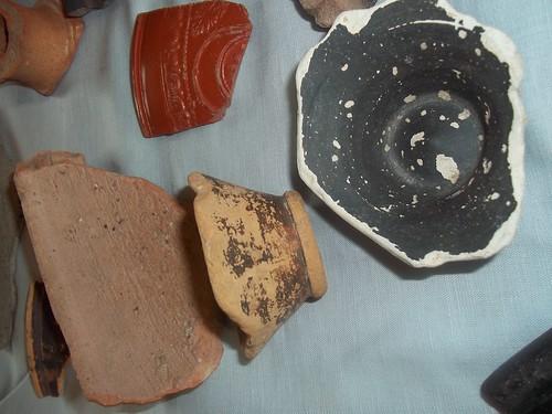 roman artefacts (2)