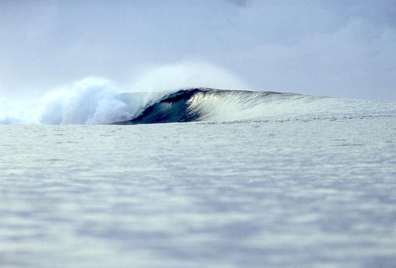 left-alltime Samoa Surf Resort, Salani Surf Lodge Samoa