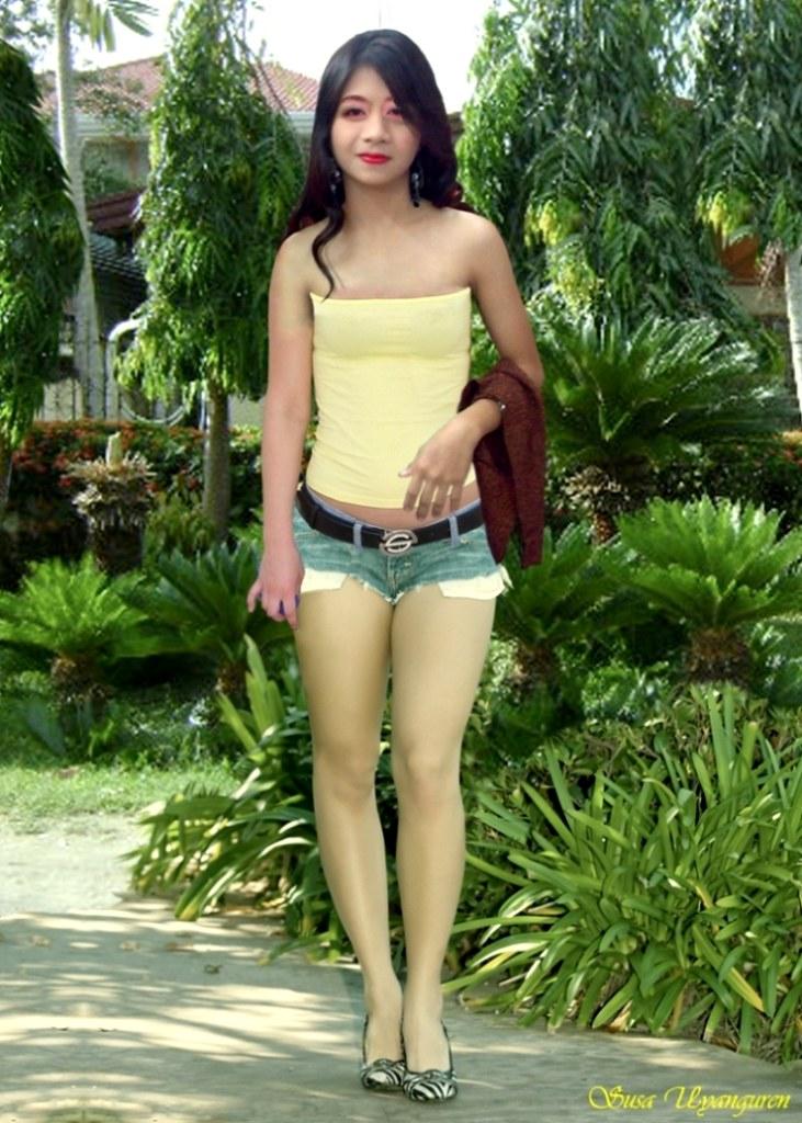Independent escorts in dubai