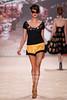 Lena Hoschek - Mercedes-Benz Fashion Week Berlin SpringSummer 2012#69