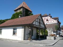 109 Stein am Rhein