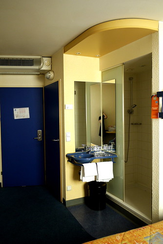 Etap Hotel Graz