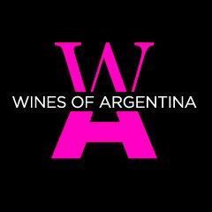 Cambios en Wines of Argentina