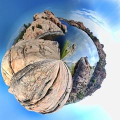 Granite Water World