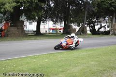 Aberdare Road Races 2011 Pt10