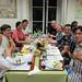 USK Correspondent Dinner by PaulArtSG