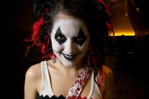Harley Quinn  DSC_8083