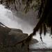 The Falls Beyond