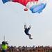 Parachuting Landing Accuracy