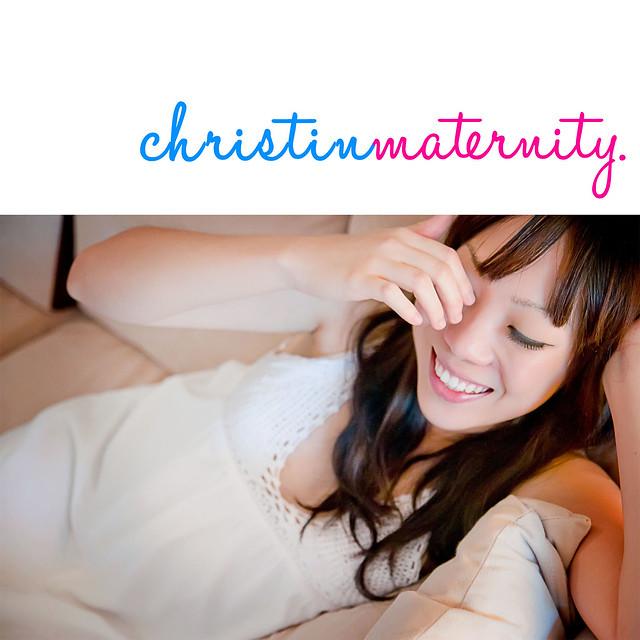 christin08