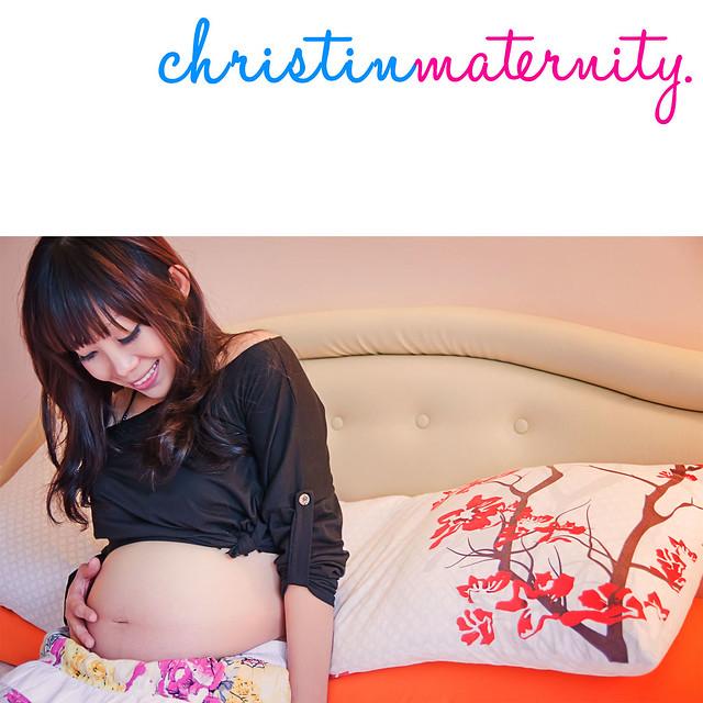 christin12