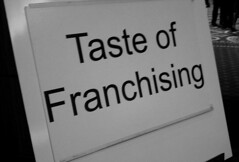 Problem With Buying a Franchise