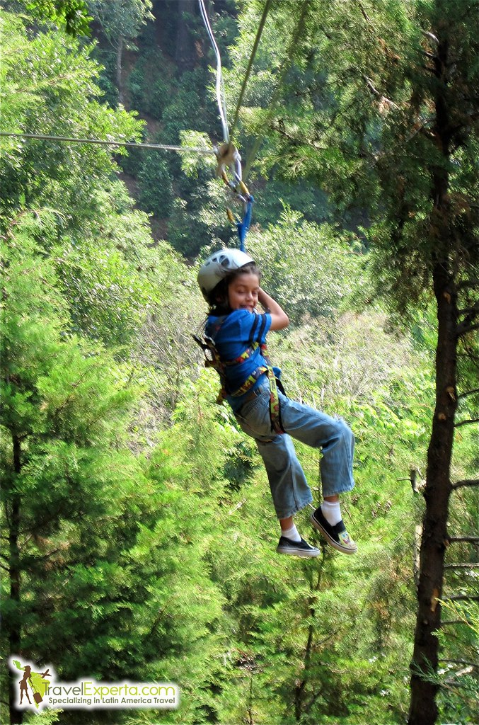 kid-friendly-canopy-tour-adventure