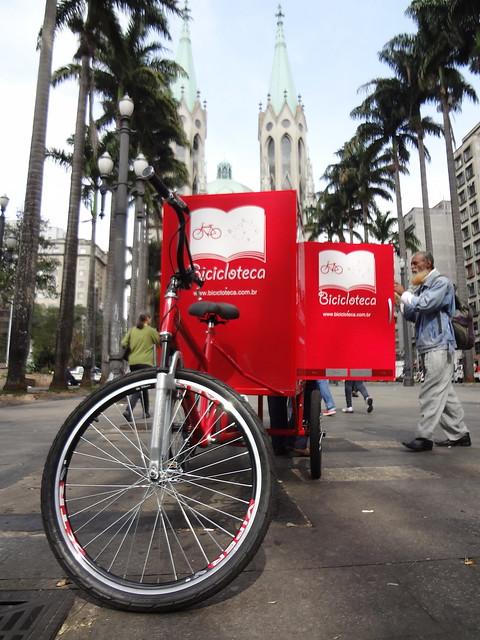 bicicloteca_se4