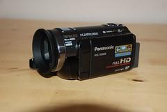 single lens reflex camera(0.0), cameras & optics(1.0), digital camera(1.0), camera(1.0), video camera(1.0), camera lens(1.0),