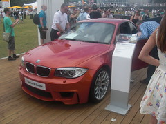 automobile, automotive exterior, bmw, executive car, wheel, vehicle, automotive design, auto show, bumper, bmw 1 series (e87), land vehicle, luxury vehicle, vehicle registration plate, coupã©, sports car,