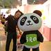 2:56 pm, Tokyo Day 6, Amusement Machine Show by yusheng