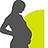 Itens de Centro de Reprodução Humana