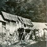 011 Sarmingstein Alte Mühle [1024x768]