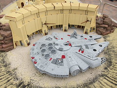 Legoland Deutschland