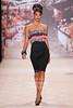 Lena Hoschek - Mercedes-Benz Fashion Week Berlin SpringSummer 2012#23