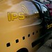 IPS Belingo Van Pictures