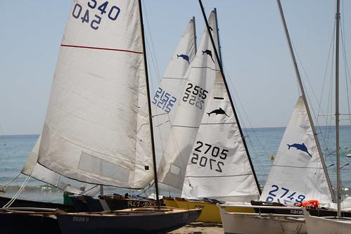 pati2010 434