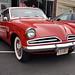 Autos of 1953