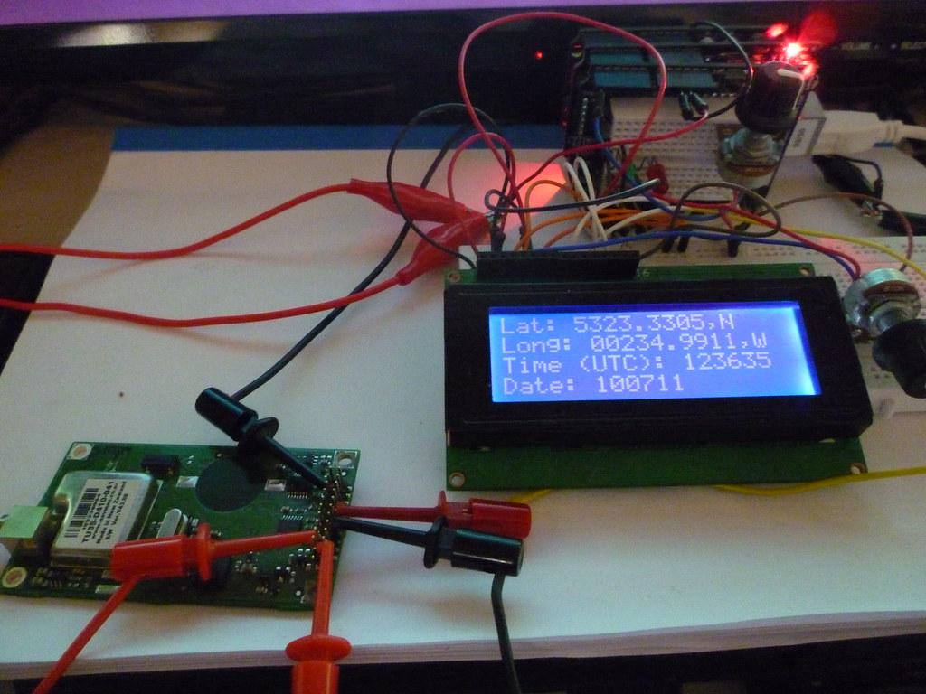 5922022352 2ba0b5b489 b - arduino gps tracker
