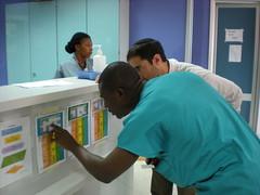 patient(0.0), hospital(1.0), medical(1.0),
